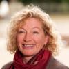 Annette Glamann