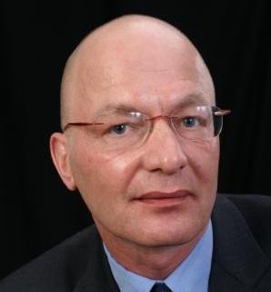 Ralf Berger, Vorstandsmitglied