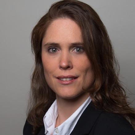 Nora Wehrend