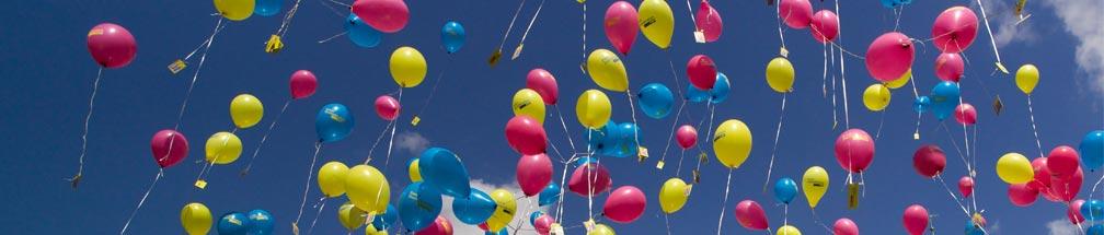 fdp-gl-luftballons