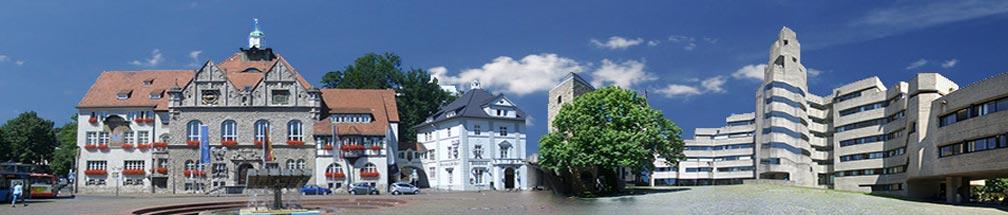 fdp-gl-rathaus