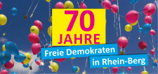 70_Jahre