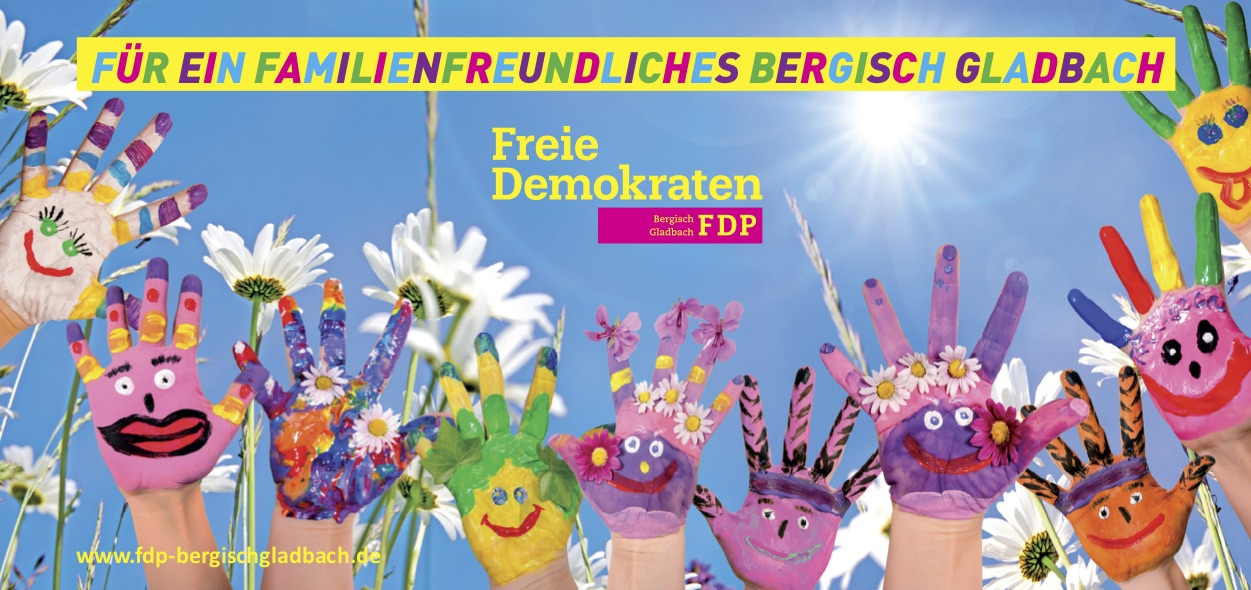 wahlparty berlin fdp