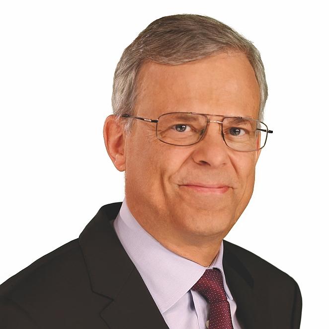 Jörg Krell
