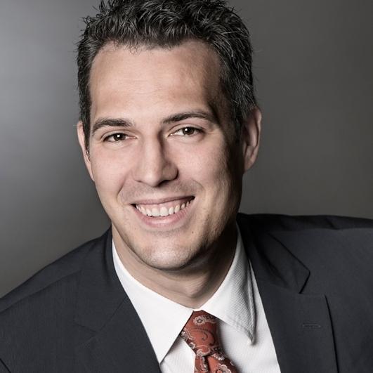Christian Müller-Wasmuth