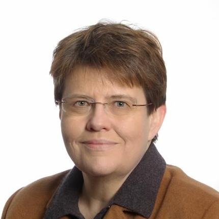 Dr. Martina Grempler